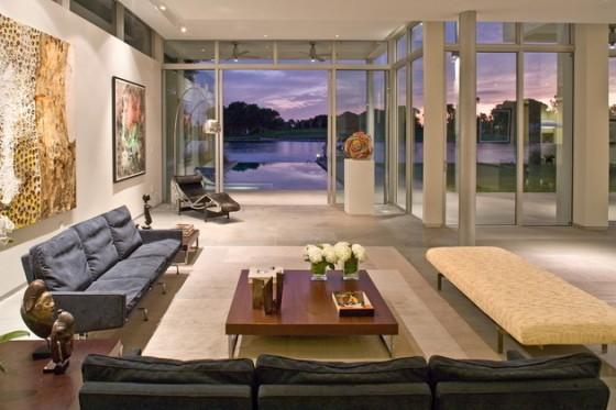 casa-moderna-costa-lujoso-agua (4)