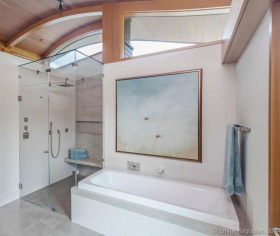 otra foto del baño