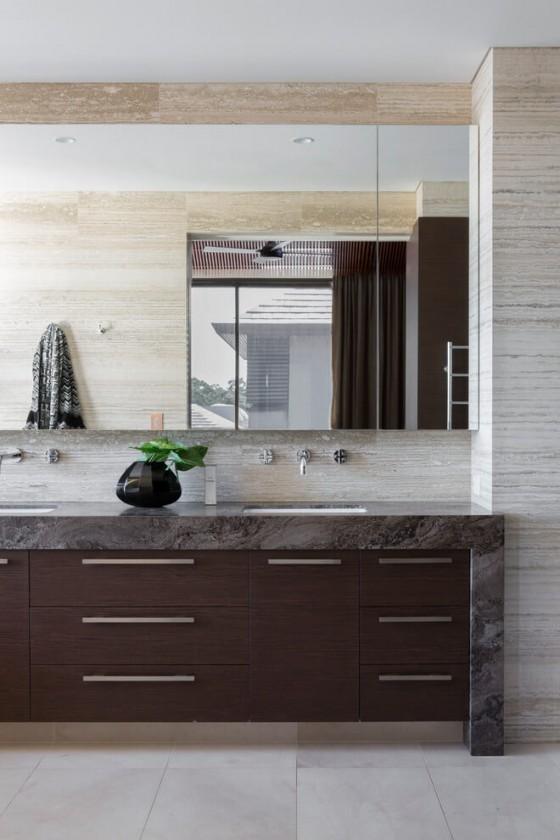 muebles elegantes y modernos