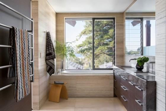 bonitas ventanas modernas