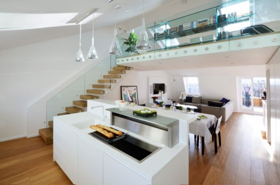 architecture-modern-apartment0
