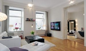 Reformar y Renovar tu hogar: el consejo de los profesionales