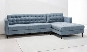 16 modelos de sillones modernos para la decoración de tu sala